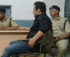 सलमान के जेल जाते ही पाकिस्तान ने दिखाई अपनी औकात, बोला कुछ ऐसा…