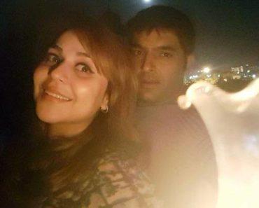 लगातार बिगड़ रही है कपिल शर्मा की हालत, ले रहे हैं दवाईयों की हैवी डोज..