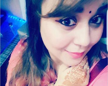 24 घंटे नशे में रहते हैं कपिल शर्मा, ये लड़की है बर्बादी का कारण