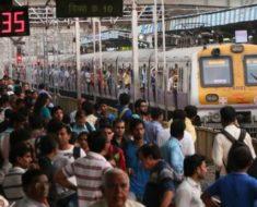दो घंटे से ज्यादा देर से आई ट्रेन तो रेलवे देगा 1 लीटर पानी मुफ्त