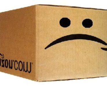 Flipkart और Amazon पर शॉपिंग करने से पहले ये खबर जरूर पढ़ लें