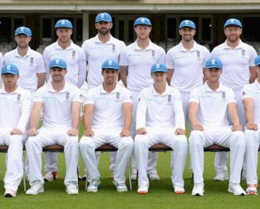 ICC Cricket World Cup 2019: क्या दुनिया को क्रिकेट का पाठ पढ़ाने वाली टीम पहली बार बनेगी चैंपियन?